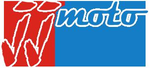 JJ Moto - skútre, štvorkolky, moto príslušenstvo, ich servis.